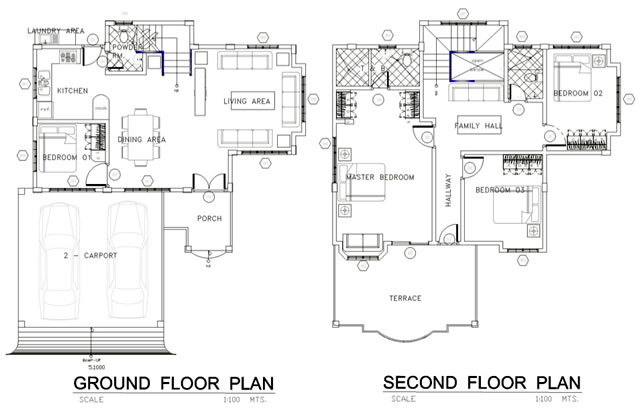 250 square meters to feet 250 sq feet house plans house